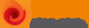 heilpraxis_logo